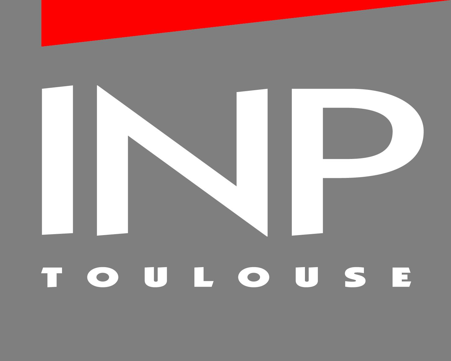 INP_logo_Quadri