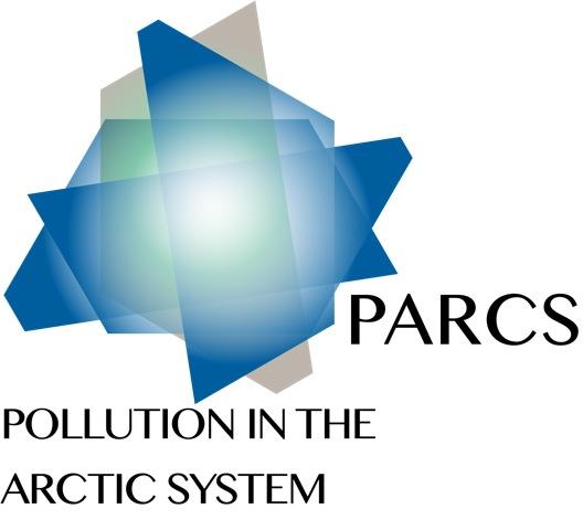PARCS_Logo_V2