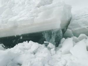 Icebreak22