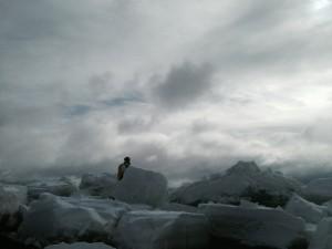 Icebreak23