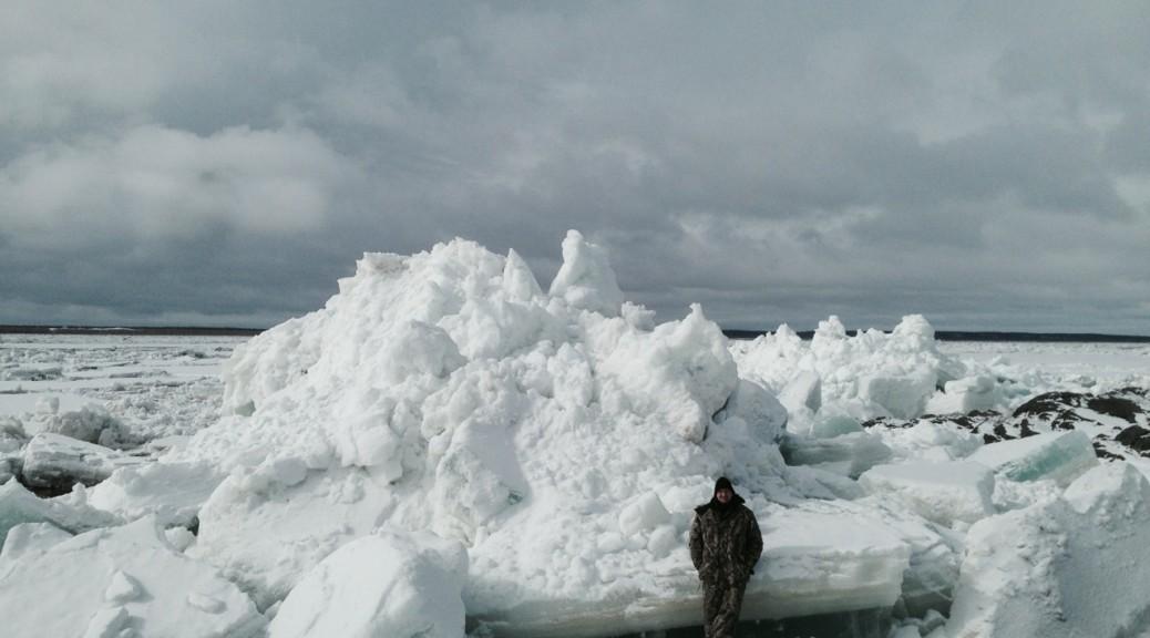 Icebreak21